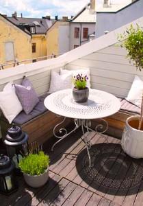 aménagement terrasse1