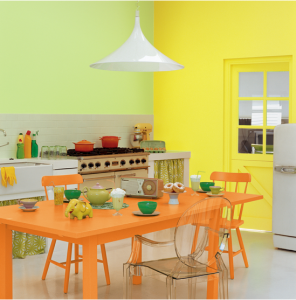 cuisine-couleurs-peintures-avec-orange5