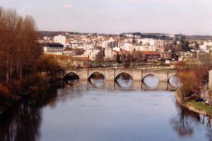 pont-de-saint-etienne-limoges