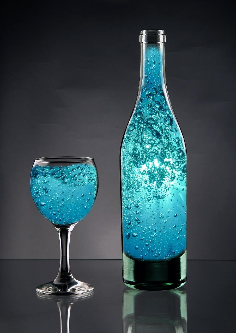 eau-filtrée