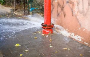 fuite-principale-eau