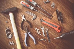 outils-table-plomberie